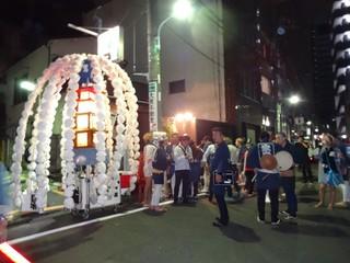 2014higashi