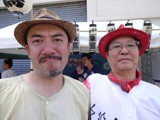 hikawa2014